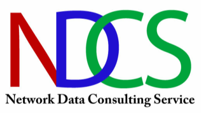 Network Data Consulting Services